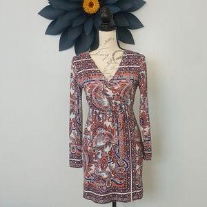 Women's XS Gianni Bini dress